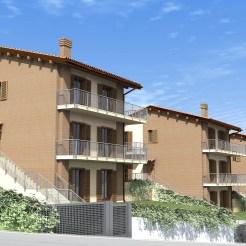 green villa (2)