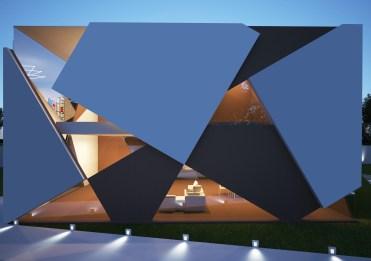 pasqualiarchitecture_villa