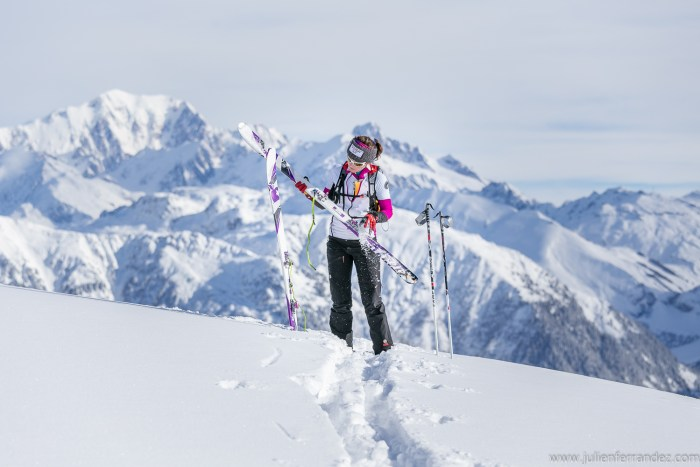 atk race RT lady fixation ski-alpi rando fille test alpinisme montagne light feminin http://pasquedescollants.wordpress.com