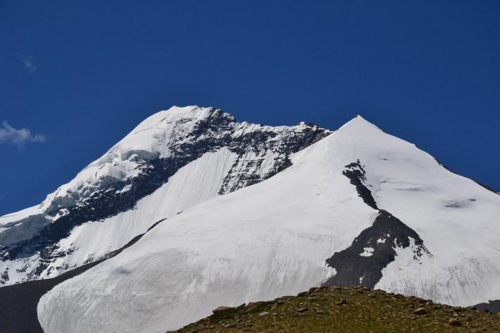 blog montagne 8000m femmes alpinisme féminin histoire http://pasquedescollants.wordpress.com