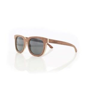 idées cadeaux sportive outdoor lunettes shadow-shelter