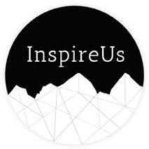 logo Inspire Us