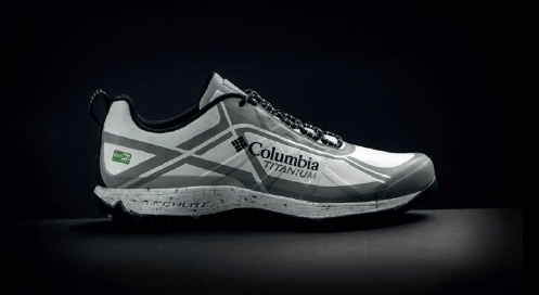 Chaussure columbia conspiracy III pasquedescollants friedrichshafen News 2017