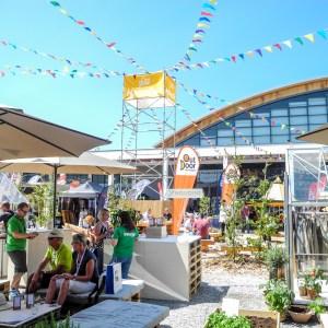 news Outdoor show friedrichshafen 2017