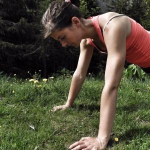 exercice musculation preparation physique blog sport outdoor pasquedescollants.com