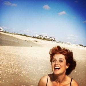 portrait Interview Virginie troussier auteur pendant que les champs brulent - blog - pasquedescollants (5)
