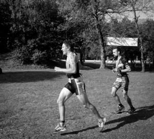 comment s entrainer pour son premier triathlon - passy - format sprint - http:://pasquedescollants.com - blog sport outdoor aventures
