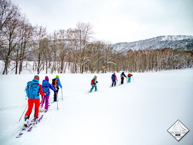 Women-s-skimo-project-opus-japon-ski-rando-montagne-film (10)