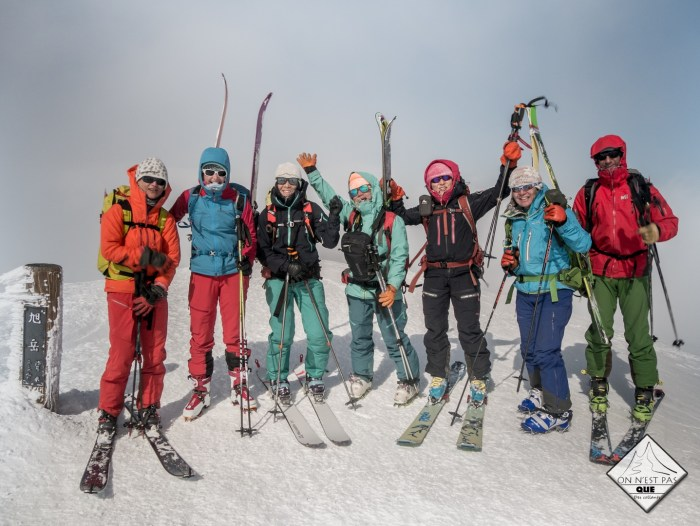 Women-s-skimo-project-opus-japon-ski-rando-montagne-film (5)