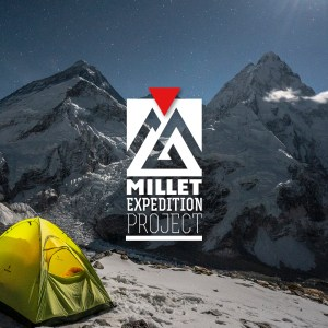 bourses Millet expedition project MXP