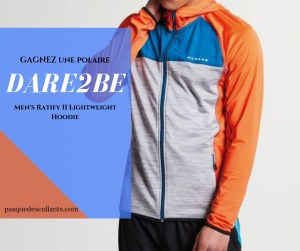 dare2be poliare ratify concours jeu blog outdoor