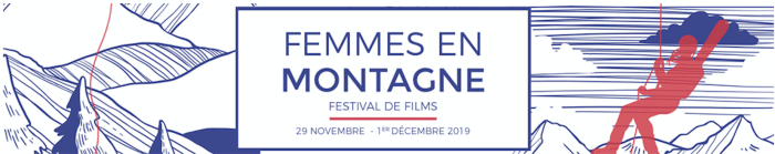 festival femmes en montagne films annecy