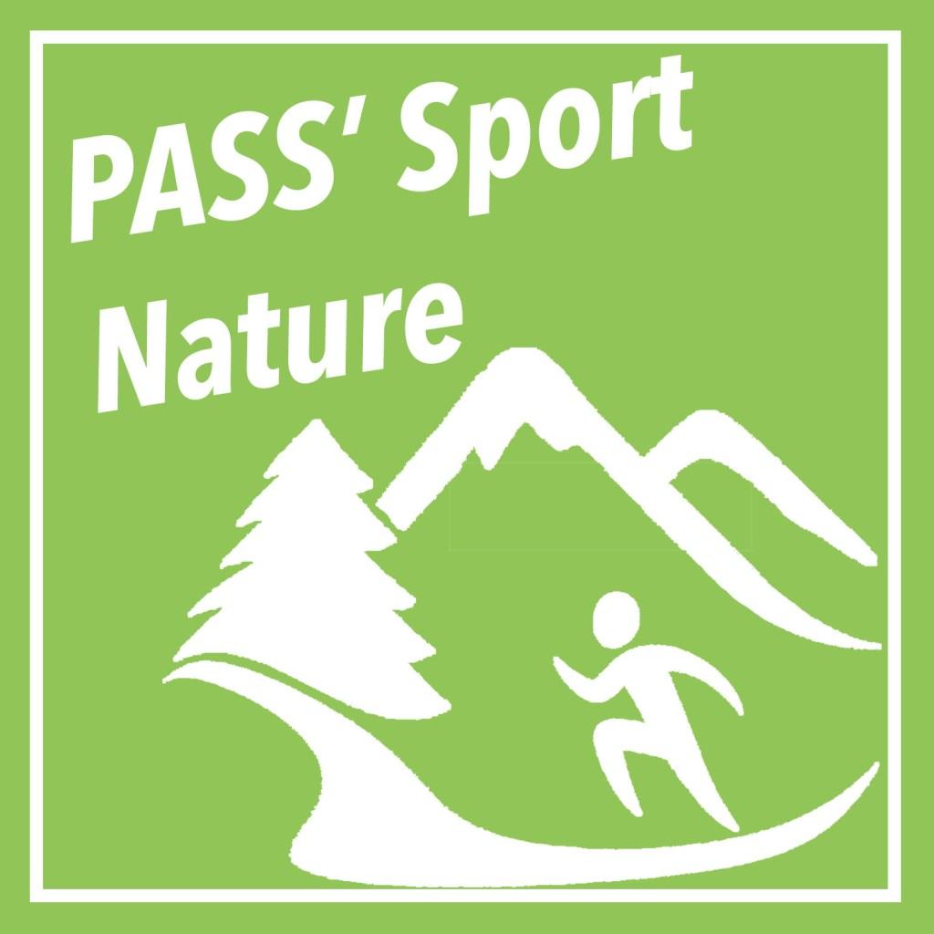logo sport nature neige terre eau air