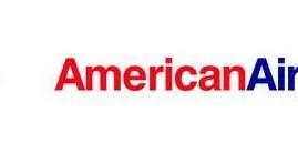 American Airlines: Novas frequências