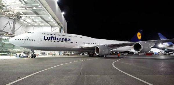 747-lh