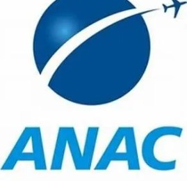 ANAC e novos itens proibidos a bordo