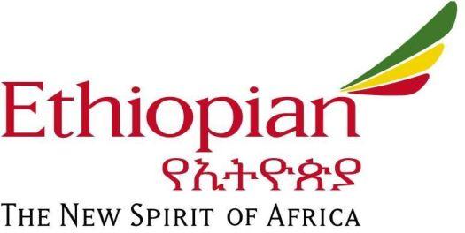 Ethiopian Airlines vai deixar de voar para o Rio de Janeiro em ...