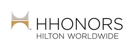 HHonors Logo