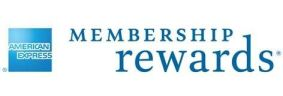 membership_rewards