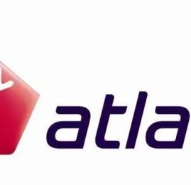 Delta Airlines compra 49% das ações da Virgin Atlantic