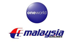 Malaysia-Air-Joins-OneWorld-Alliance