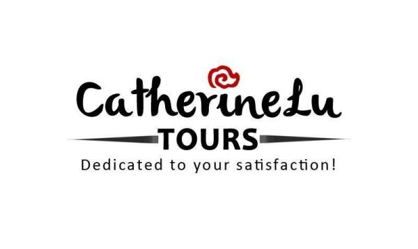 CatherineLu Tours