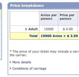 Reveillon e férias de Janeiro em Miami – Passagens por R$2,700 na Classe Executiva + 15.000 Avios