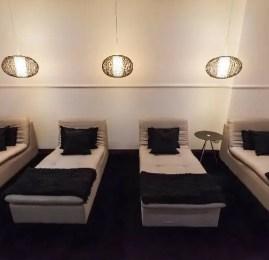 Lufthansa passa a contar com um lounge exclusivo para passageiros First Class e portadores do cartão HON em Guarulhos