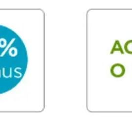 Multiplus Fidelidade oferece até 20% de bonus na transferência de pontos dos cartões de crédito