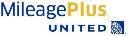mileage plus united