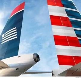 US Airways deixa a Star Alliance no dia 30 de Março de 2014