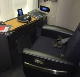 American Airlines confirma novo B77W em todas as rotas de Miami partindo de São Paulo