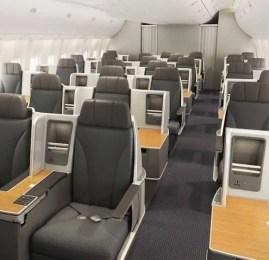 American Airlines vai começar a voar para Campinas e US Airways abandona o Brasil