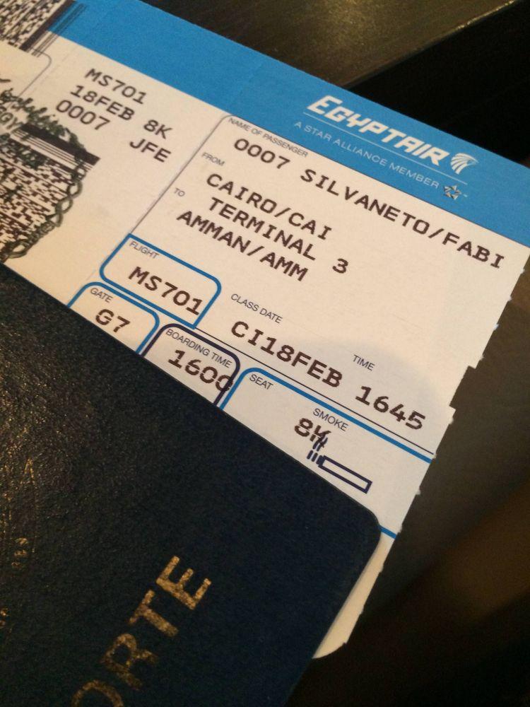 Egyptair VIP Lounge GENIAH Cairo