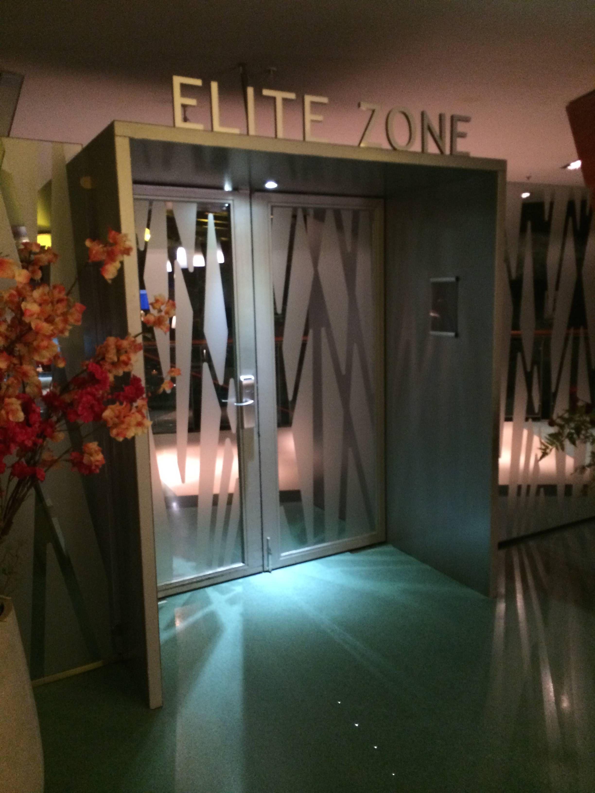 barcelona airport hotel passageirodeprimeira