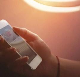 Iberia passa a oferecer wifi e ligações à bordo