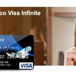 Bradesco vai diminuir pontuação dos cartões Infinite e Mastercard Black