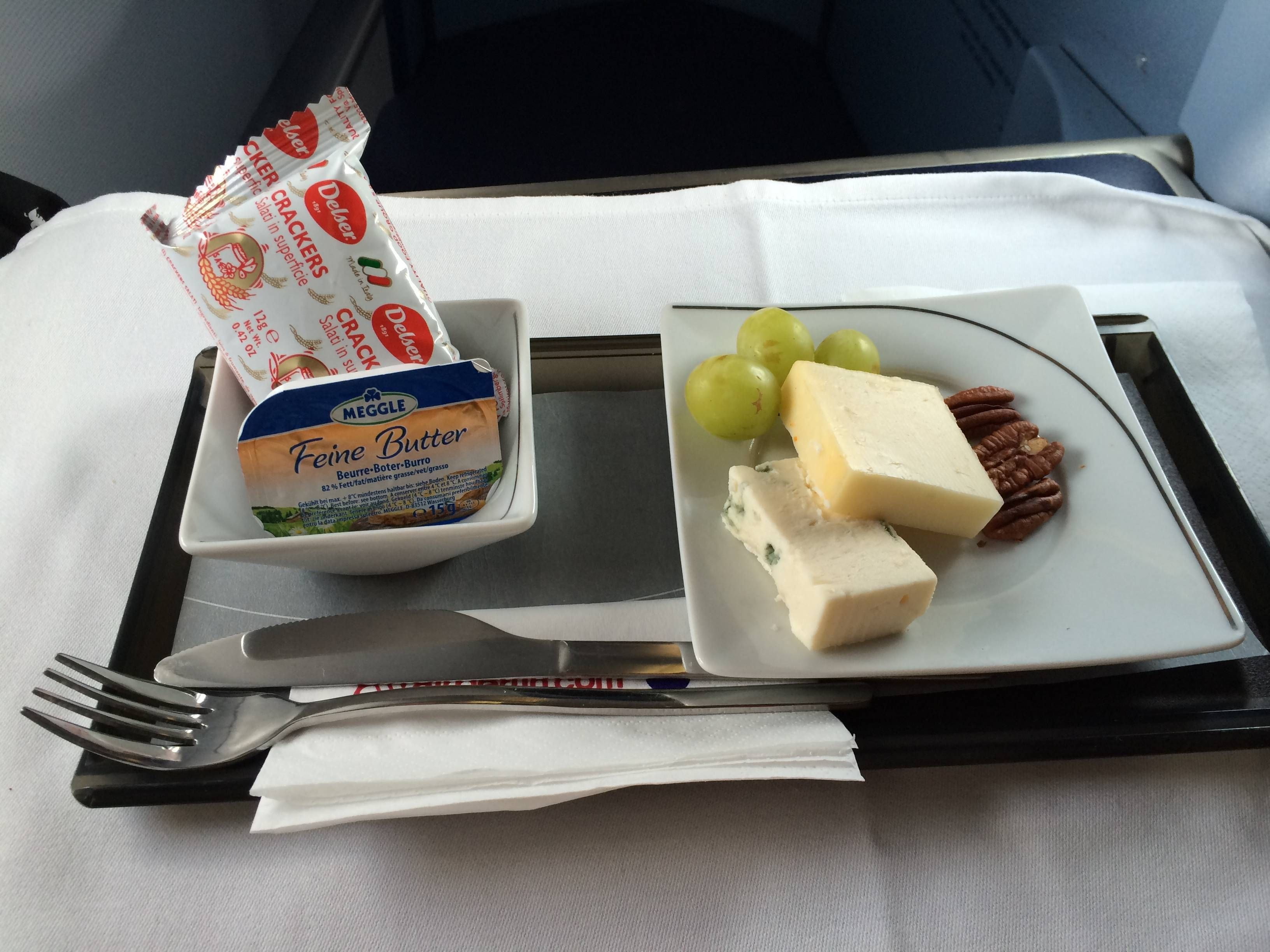 airberlin business class executiva a330 passageirodeprimeira