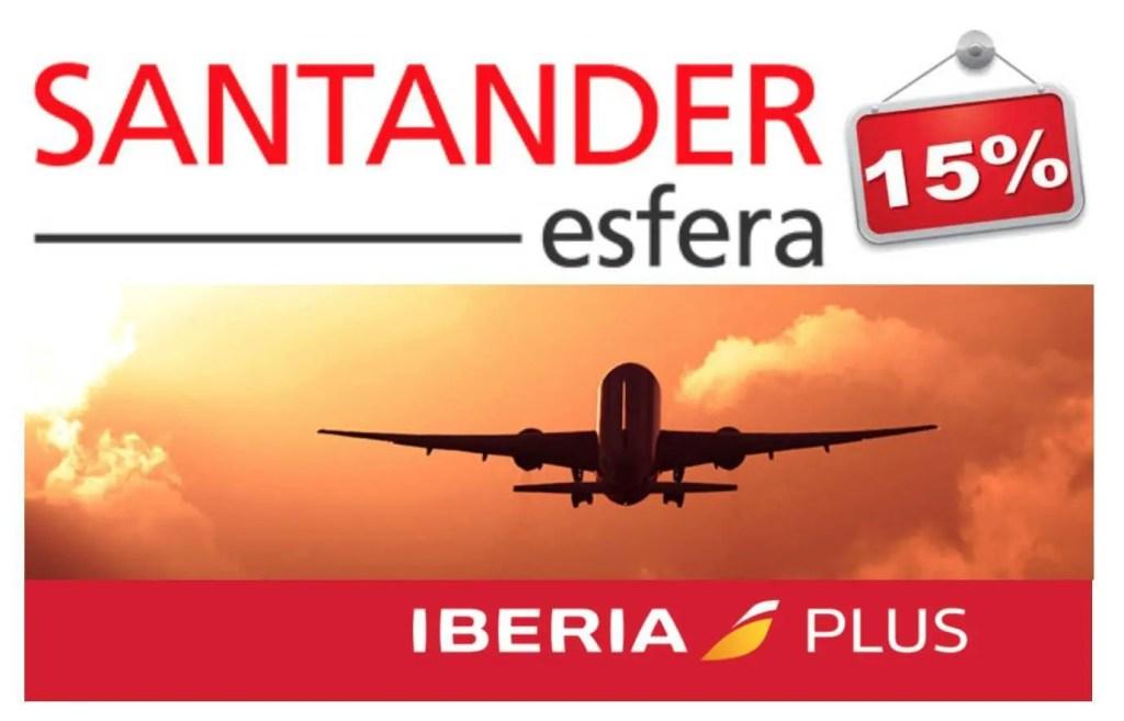 Santander esfera oferece 15 de bonus na transfer ncia de - Como ligar para o santander do exterior ...