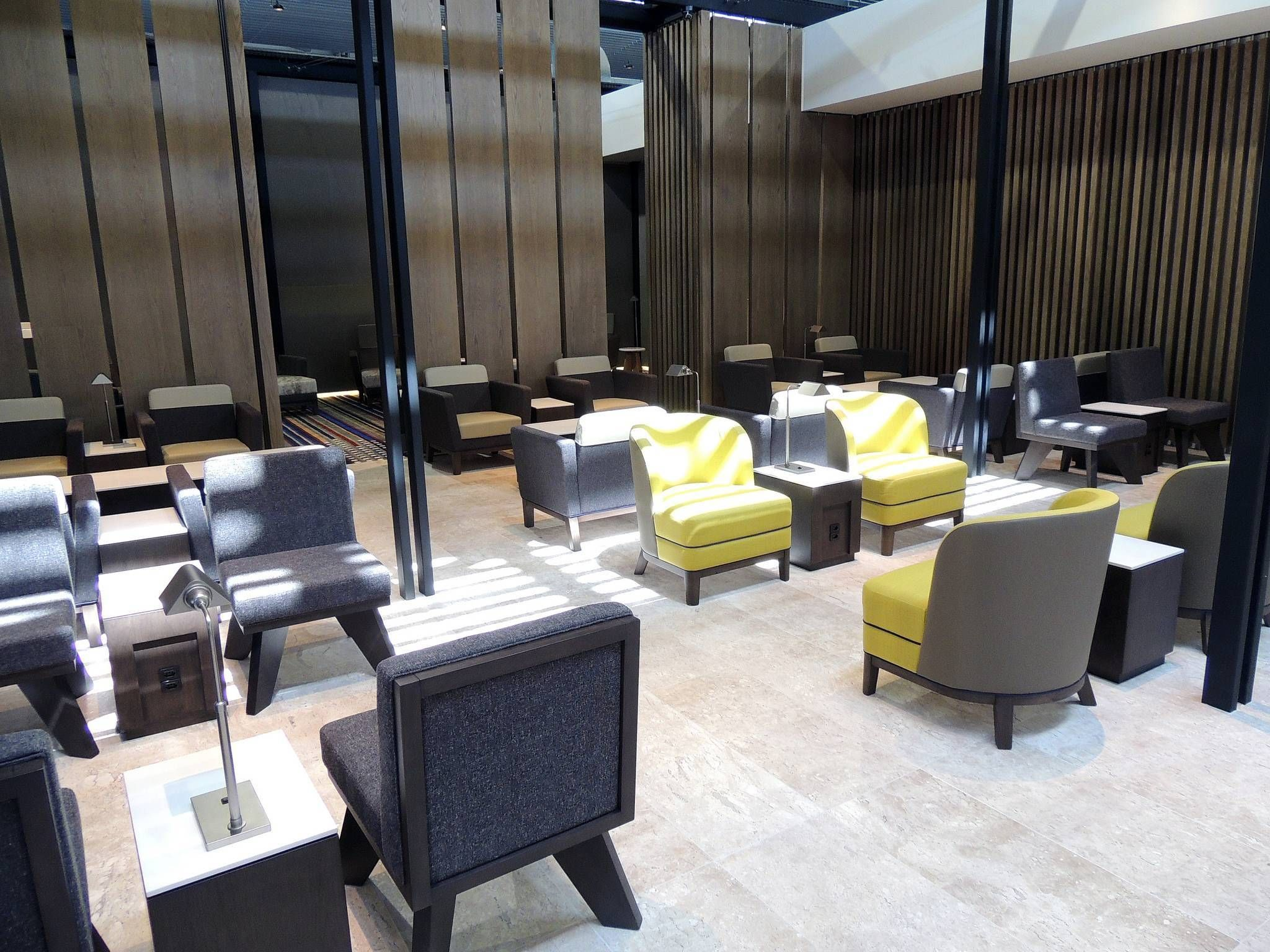 tam vip lounge gru passageirodeprimeira sala vip