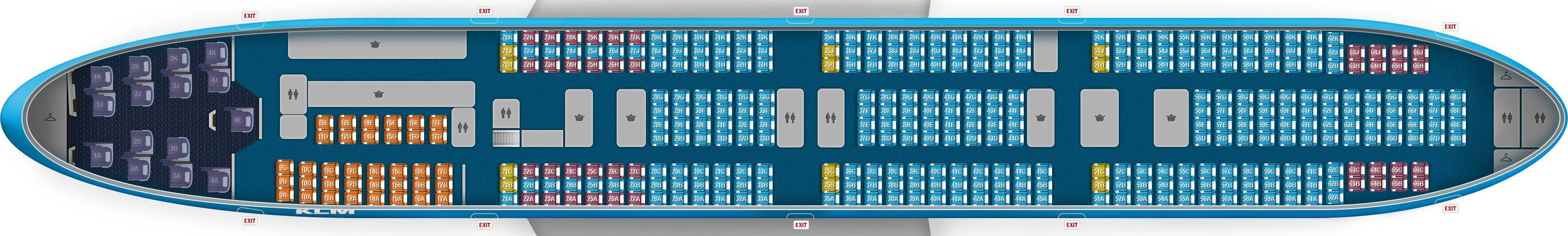 747 flat bed_tcm638-481284