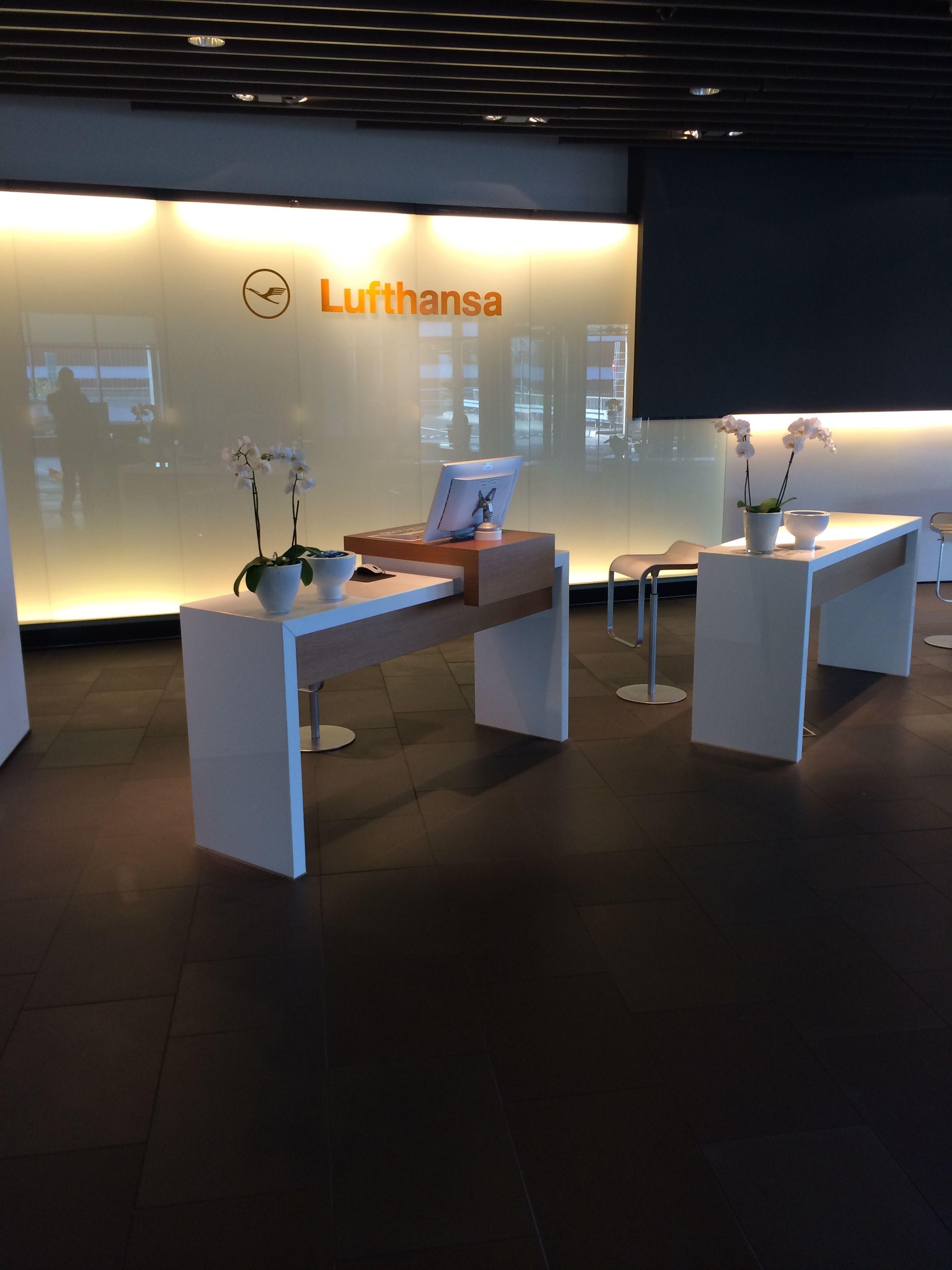 Lufthansa-First-Class-Terminal-lufthansa first class terminal