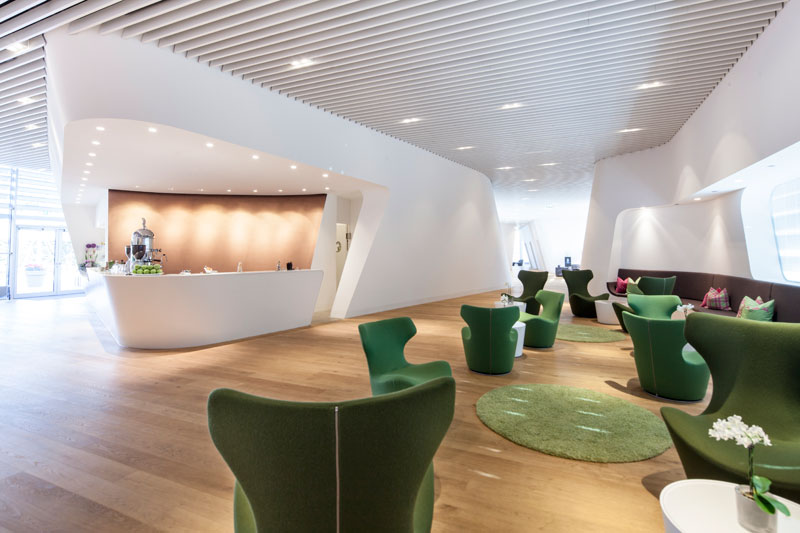 vip_lounge