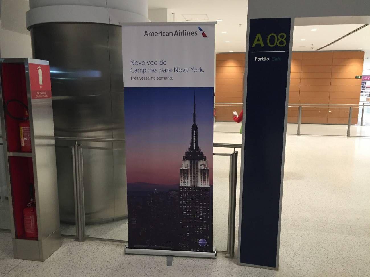 american airlines classe executiva b767-300 nova new business class passageirodeprimeira