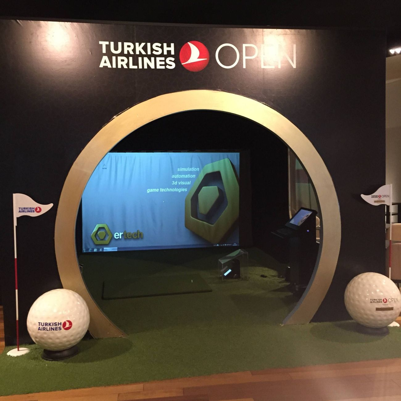 cip lounge istambul