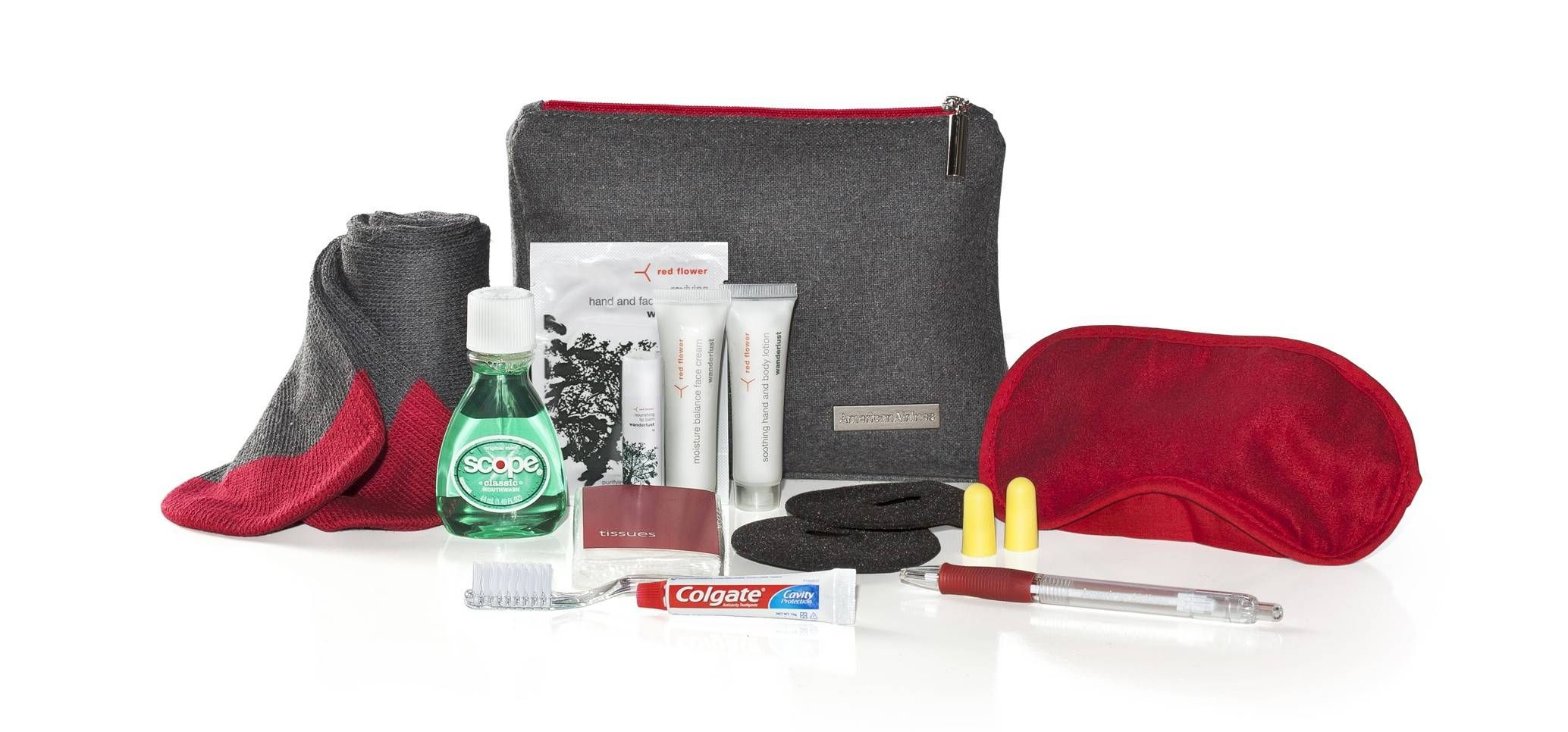 New Intl First Class amenity kit-1