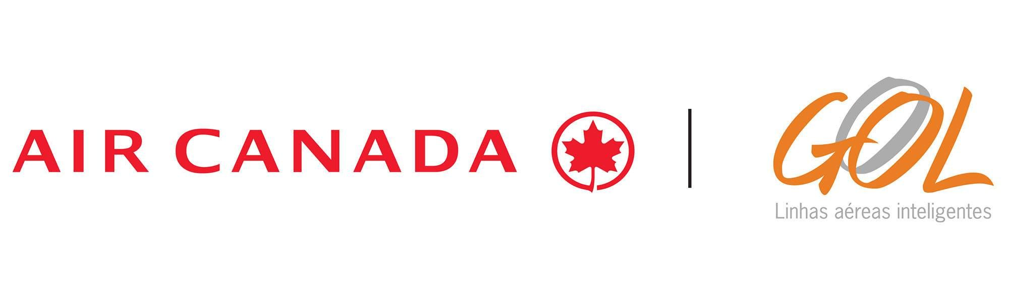AIR CANADA - Air Canada and GOL Sign Codeshare Agreement