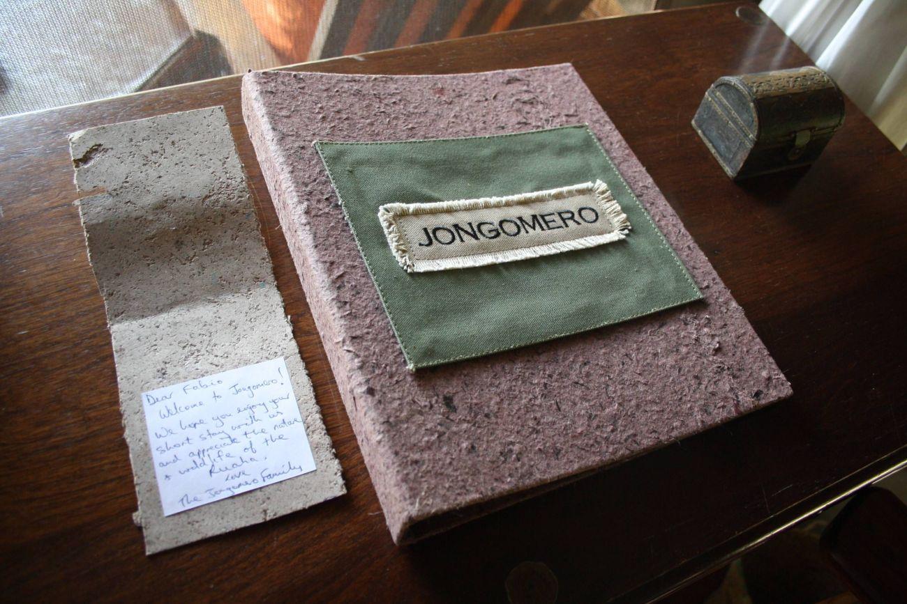 Jongomero Selous -016