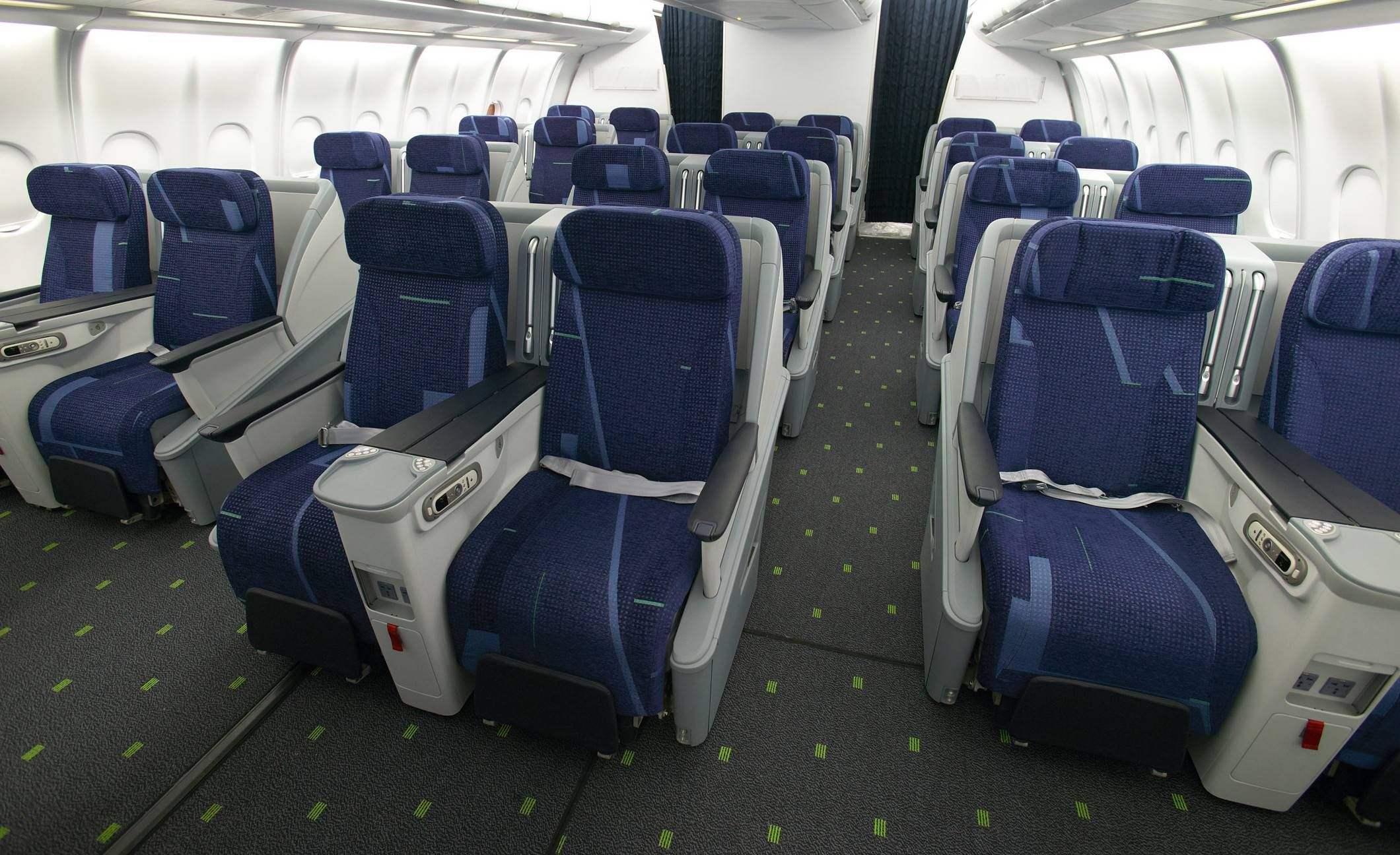 Komfort_BusinessClass_I
