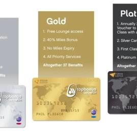 airberlin oferece nível Gold gratuito se você tem status em outra cia aérea